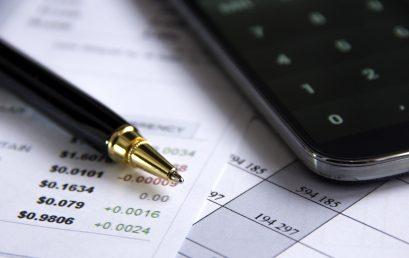 C2M: Managing Budgets