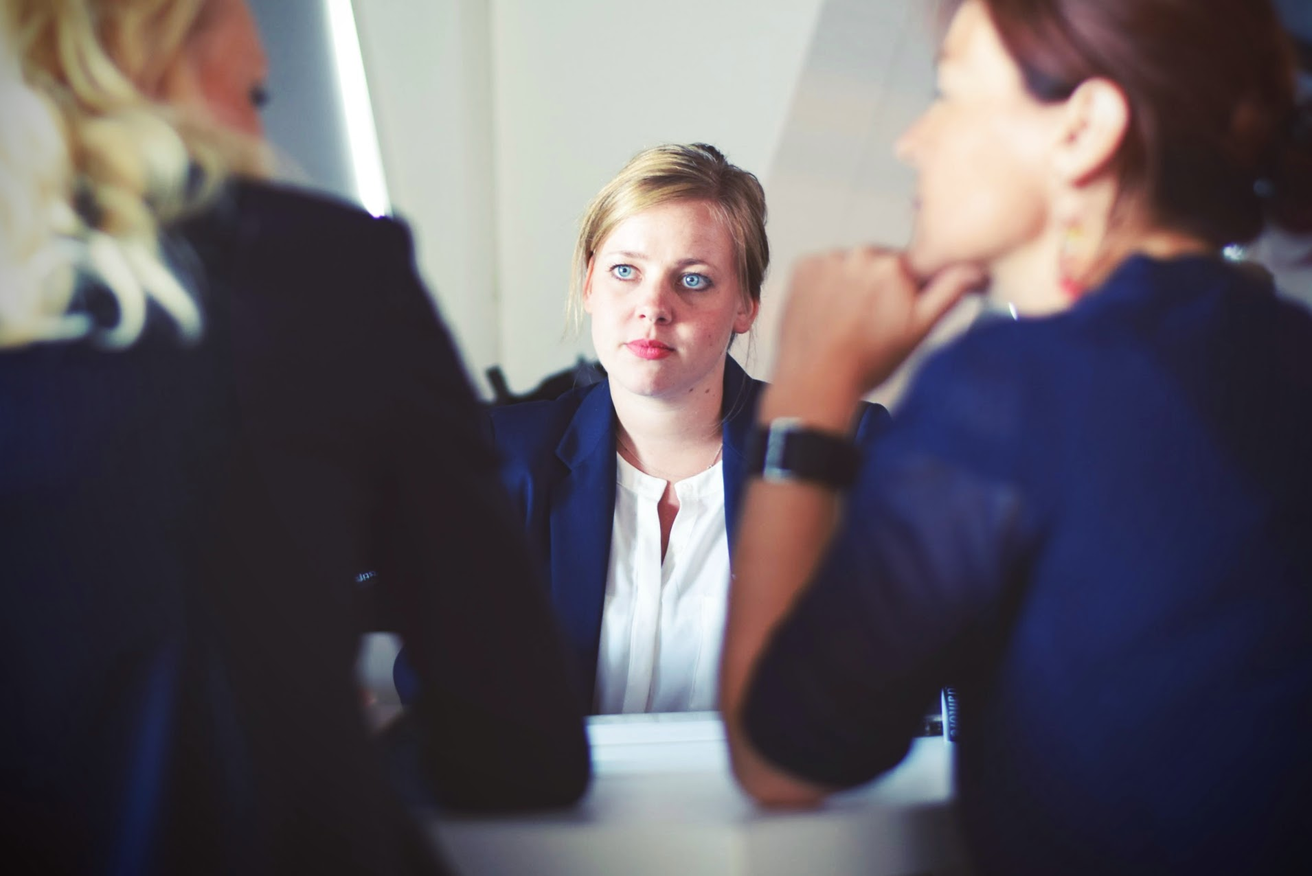 Why nurse managers hate conflict and what to do about it