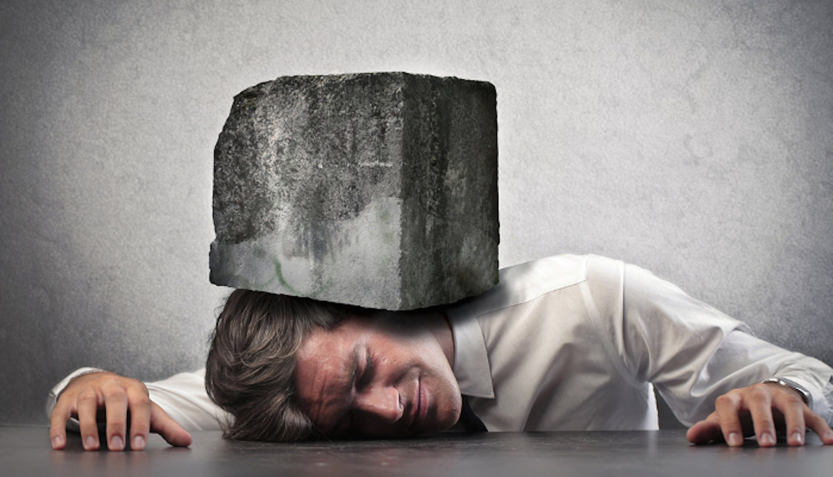 How to think under pressure – Hakalau or Expanded Awareness